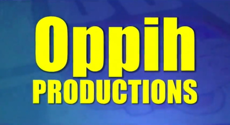 OPPIH PRODUCTIONS